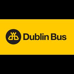 Dublin Bus LOGO